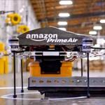 Amazon転売の特徴