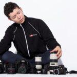 カメラ転売のまとめ!カメラせどりができる店舗、仕入れ時期、売れる商品、仕入れのコツ