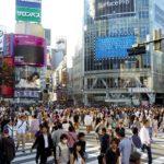 東京でせどりはできる?池袋や秋葉原で仕入れをしながらメンバーのサポートをしてきました。