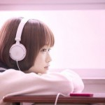audio-technica ポータブルヘッドホン ATH-SJ11 WPK