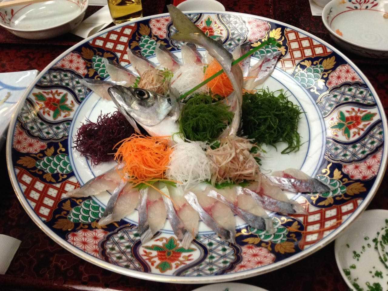 15.12.13お魚_1769