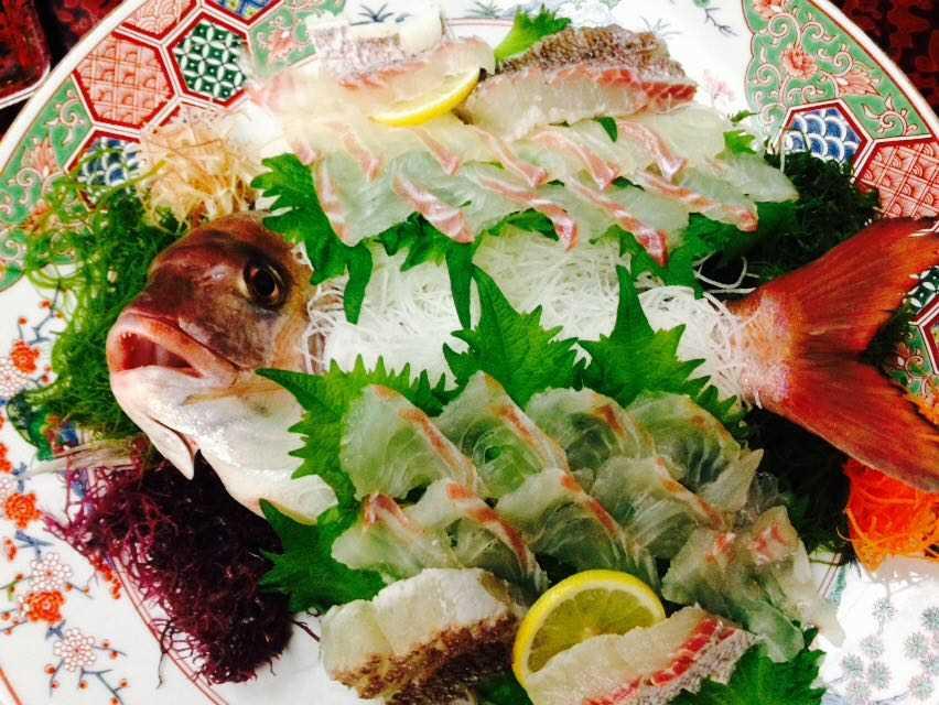 15.12.13お魚_2583