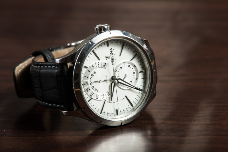 fashion-wristwatch-time-watch-1