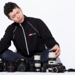 カメラ転売のまとめ!仕入れ先や狙うべき時期、売れる商品を見つけるコツ