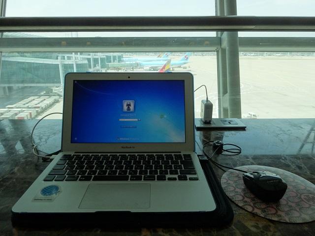 インチョン国際空港_6124