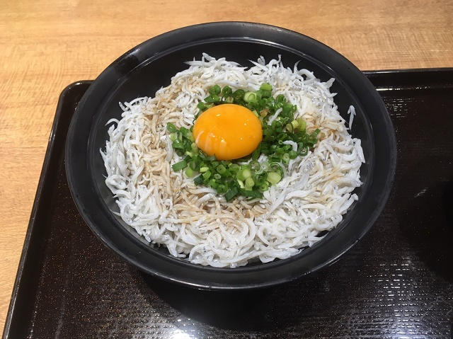 静岡1日目_9201