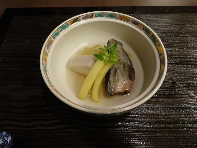 静岡1日目_5049