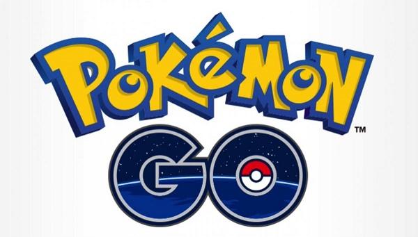 pokemon-go-lawazoe
