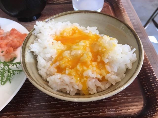 内藤さん 同伴仕入れ 北海道飯最高_2605