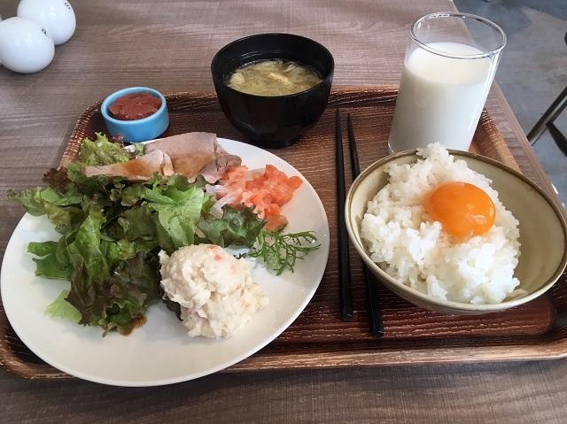 内藤さん 同伴仕入れ 北海道飯最高_4051