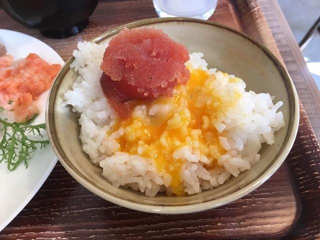 内藤さん 同伴仕入れ 北海道飯最高_4059