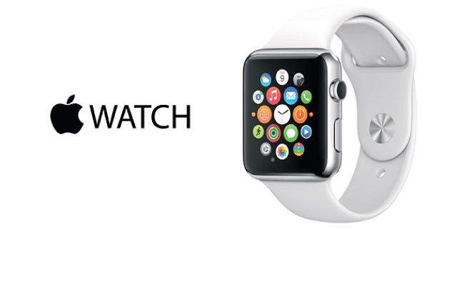 apple_watch_gazou_1