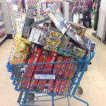 クリスマスのせどりで大量に仕入れて在庫無く転売する具体的なやり方 まとめ