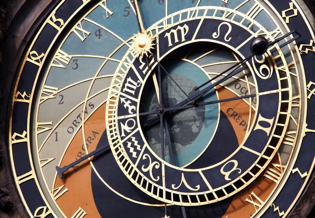 prague-astronomical-clock-detail-871291743639agq