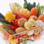 食品のせどりを上手にして、アマゾンに転売する方法 まとめ