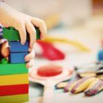 レゴを仕入れてプレ値で転売するには?廃盤商品で利益を出す方法!